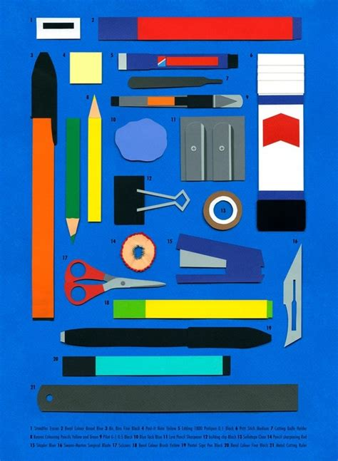 graphic design tools graphic design tool kit