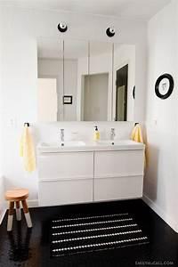 Ikea Küchen Unterschrank : ikea godmorgon odensvik installation ~ Michelbontemps.com Haus und Dekorationen