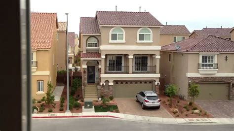 Brand New 3-story House For Rent In Southern Highlands