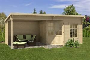 Az Gartenhaus Gmbh : gartenhaus modell carl 28 a z gartenhaus gmbh ~ Whattoseeinmadrid.com Haus und Dekorationen