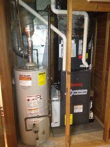 Top 6 Technologies To Look Out For In A Gas Furnace