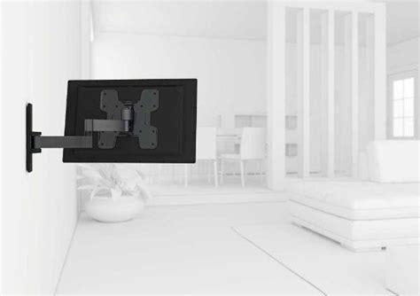 Mensole Per Televisori Supporti Per Televisori