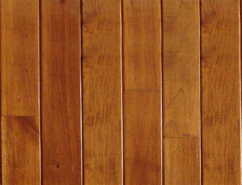 payung kayu background wood jpg toko mebel furniture