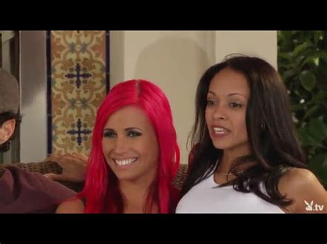 Playboytv Swing Episodes by Tv Swing Season 4 Ep 2