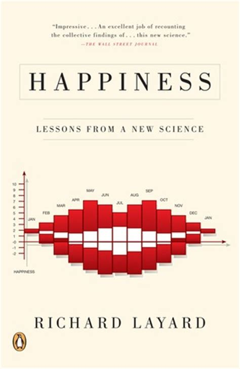 happiness lessons    science  richard layard reviews discussion bookclubs lists