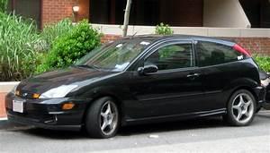 File Ford Svt Focus -- 05-18-2011 Jpg