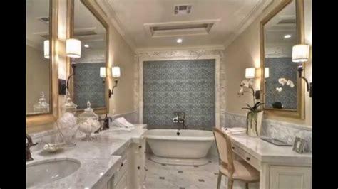 Contemporary Bathroom Wall Sconces