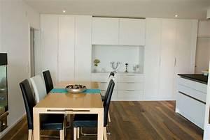 Boden Für Küche : k che badausbau und boden ~ Sanjose-hotels-ca.com Haus und Dekorationen