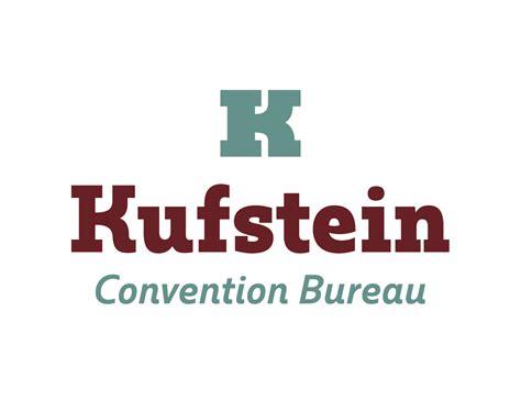 convention bureau bilder bildarchiv und logos tourismusverband kufsteinerland