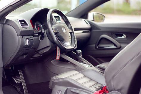 Gambar Mobil Volkswagen Scirocco by Gambar Kursi Pedalaman Vw Volkswagen Setir Mobil