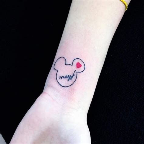 simple unique tattoo designs  girls  sheideas