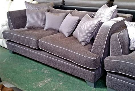 cheap settees and sofas 50 house of fraser biba clara sofa armchair only 163