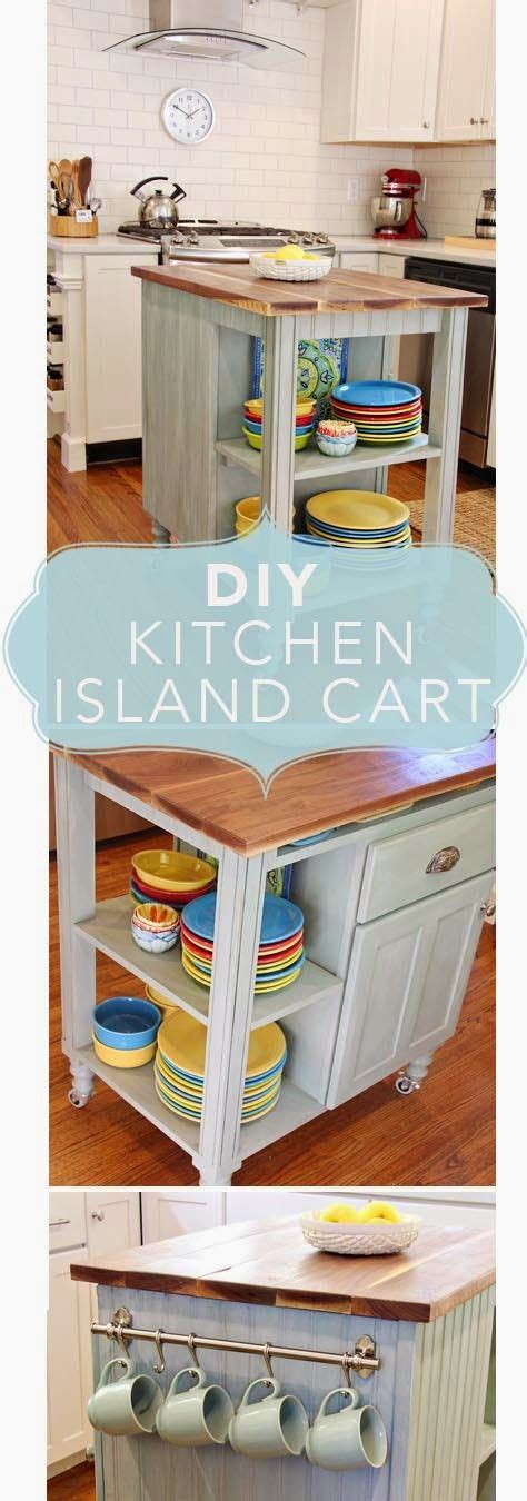 kitchen island cart plans diy kitchen island cart kitchen island cart cabinets