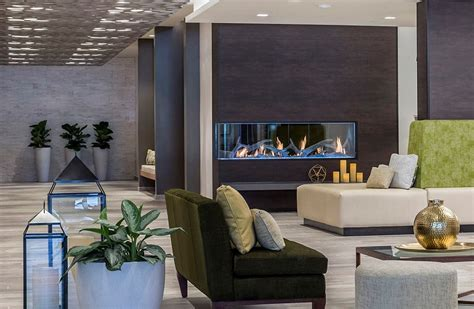 da vinci fireplace cool to the touch gas fireplaces for spaces