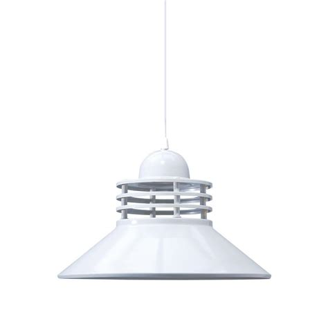 hi hat hanging light fixture d lights d lights