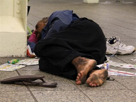 world bank millions   lifted   poverty  concerns remain business insider