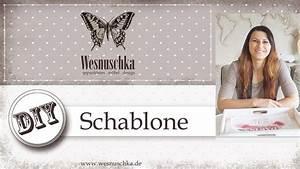 Schablonen Selber Machen Anleitung : die besten 25 schablonen selber machen ideen auf ~ Lizthompson.info Haus und Dekorationen
