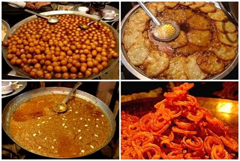 mp cuisine food culture of indore in madhya pradesh amazing facts
