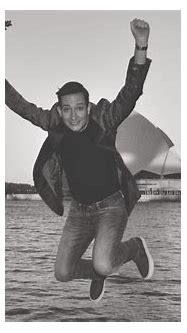 Why Sydney, Australia Has One of the Great Ukulele Scenes ...