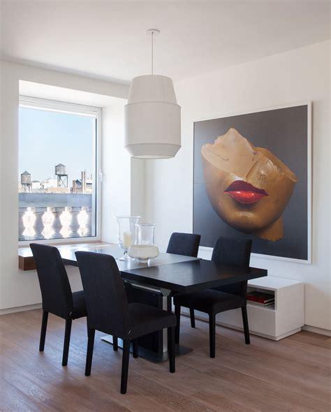 add  wow factor  modern wall art