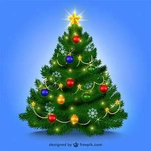 Weihnachtsbaum Mit Rosa Kugeln : weihnachtsbaum mit kugeln download der premium vektor ~ Orissabook.com Haus und Dekorationen