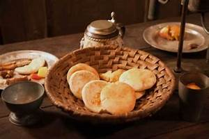 renaissance biscuit recipes for 17th century cookies