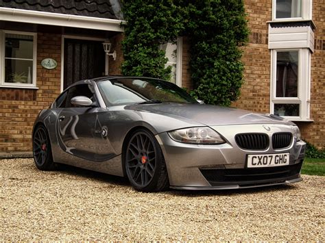 11+ R/bmwz4 Images That Made The