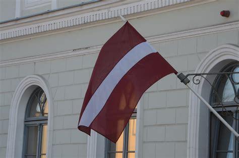 Aicina pieteikties Jēkabpils pilsētas pašvaldības stipendijām