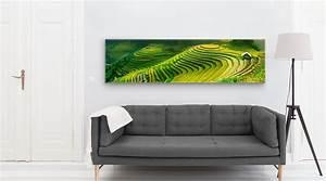 Fotocollage Poster Xxl : ihr foto als panorama leinwand online drucken myposter ~ Orissabook.com Haus und Dekorationen