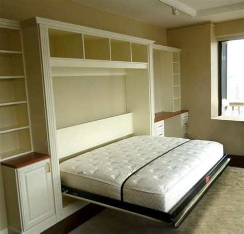 17 best images about murphy beds on size