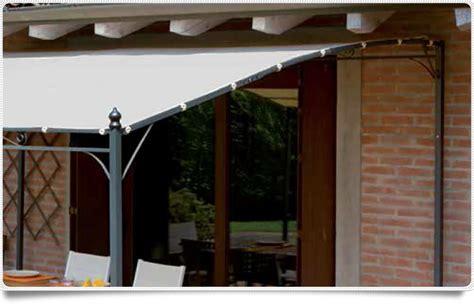 gazebo da parete gazebo pergola 4x3 giardino terrazza top design telo