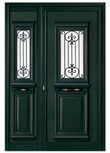 20170919121319 porte d entree aluminium avsortcom With porte d entrée alu avec meuble de salle de bain couleur bleu