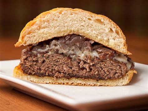 medium burger temp the gallery for gt medium well hamburger