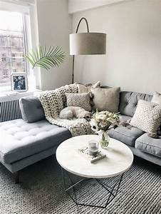 coffee table ideas for small living room living room With how to decorate white living room furniture