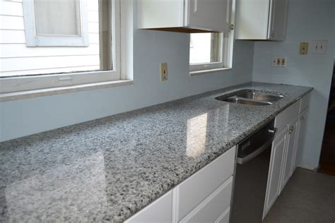 lowes granite everything glitters