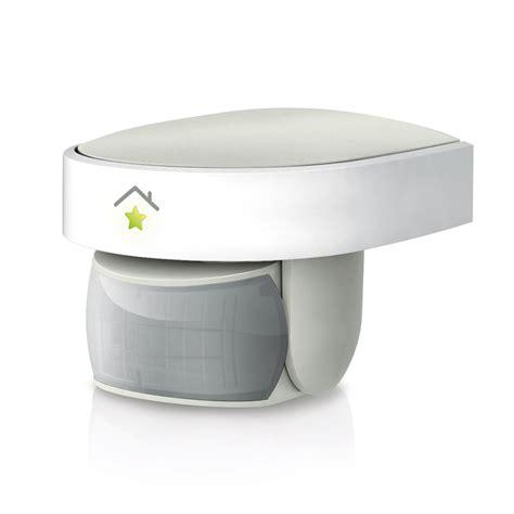 smart home bewegungsmelder smarthome bewegungsmelder au 223 en kaufen innogy smarthome