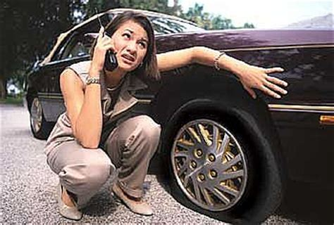 Hyundai Roadside Assistance Flat Tire by Car Tires Flat Tire Service In South Miami