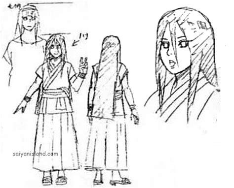Naruto The Last Hinata And Hanabi And Soundtrack By