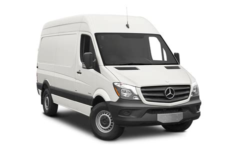 Fleet Vehicle Services  All Automatic Transmission. Careers In Culinary Arts Color Pocket Folders. Vocational School San Antonio. Top Social Media Sites For Marketing. Highland Pest Control West Palm Beach. Cheap Hosting Reseller Web Buying New Laptop. Automobile Charitable Donation. Why Is My Boiler Leaking Water. Company Credit Check Free Erase Debt Legally