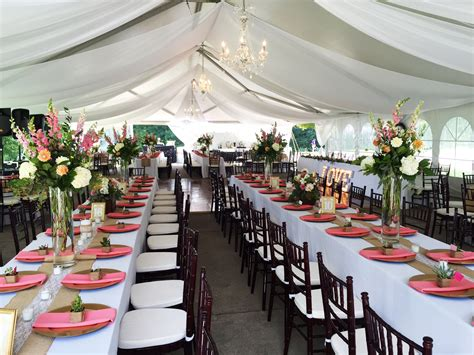 40 80 hybrid event tent structure rental iowa il mo wi