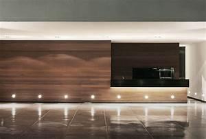 home lightning design ideas With light design for home interiors