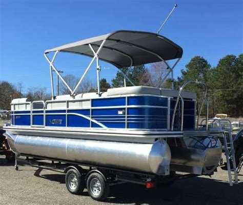Boats For Sale In Georgetown Ky by Boats Craigslist Autos Post