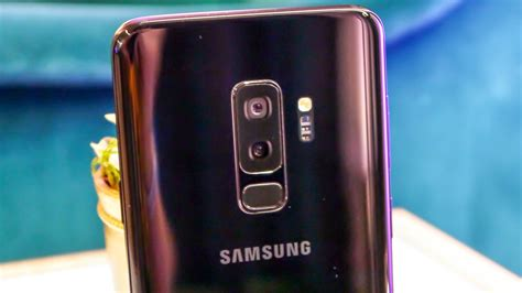 otto samsung galaxy s9 samsung galaxy s9 and s9 plus launched in india what s new the courier