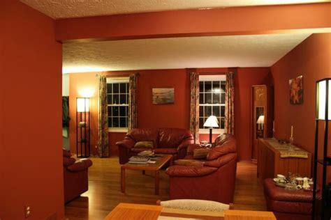 Wandgestaltung Wohnzimmer Wände by Wohnzimmer Streichen 106 Inspirierende Ideen Archzine Net