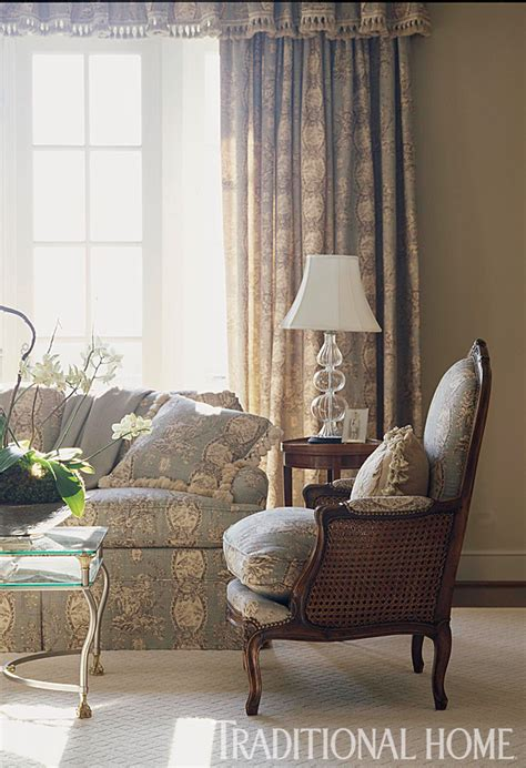 Comfortable Livable Alabama Home by Comfortable Livable Alabama Home Traditional Home