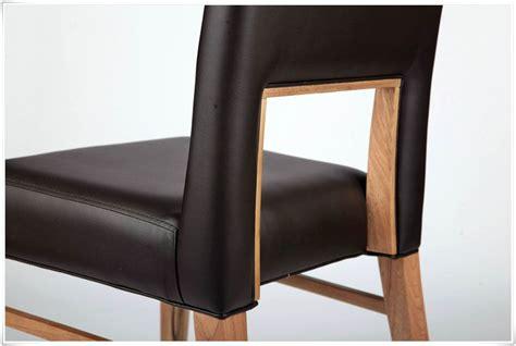 chaises confortables chaises confortables salle manger chaise de salle manger