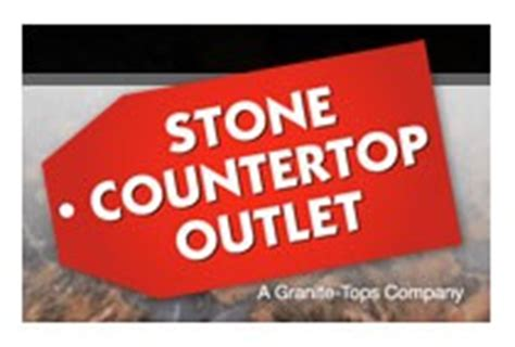 countertop outlet jcs cabinetry design