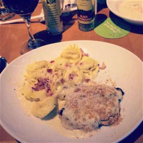 olive garden altoona pa olive garden italian restaurant 15 photos 42 reviews