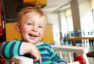 übergewicht Bei Kindern Berechnen : omega 3 fett gegen bergewicht bei kindern ern hrung ~ Themetempest.com Abrechnung