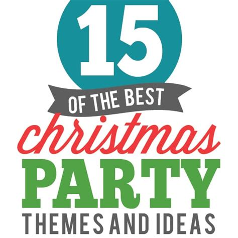 christmas party themes   dating divas